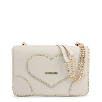 Geanta femei Love Moschino model JC4243PP08KG