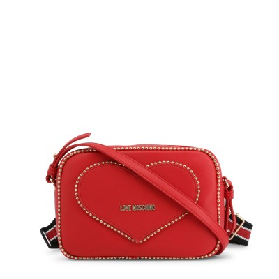 Geanta de umar femei Love Moschino model JC4244PP08KG