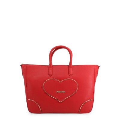 Geanta femei Love Moschino model JC4247PP08KG