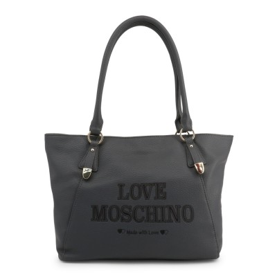 Geanta femei Love Moschino model JC4285PP08KN