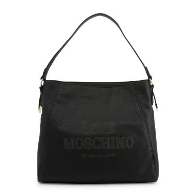 Geanta femei Love Moschino model JC4287PP08KN