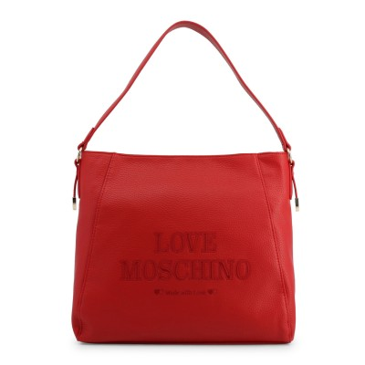 Geanta femei Love Moschino model JC4287PP08KN