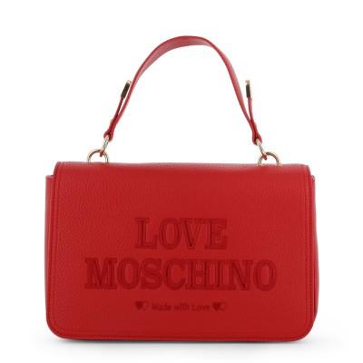 Geanta de umar femei Love Moschino model JC4288PP08KN