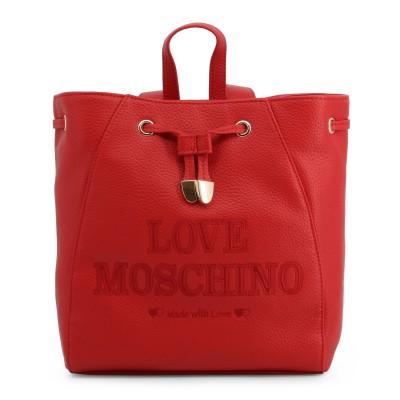 Rucsac femei Love Moschino model JC4289PP08KN