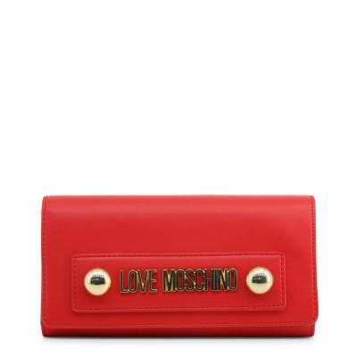 Geanta plic femei Love Moschino model JC5636PP08KD