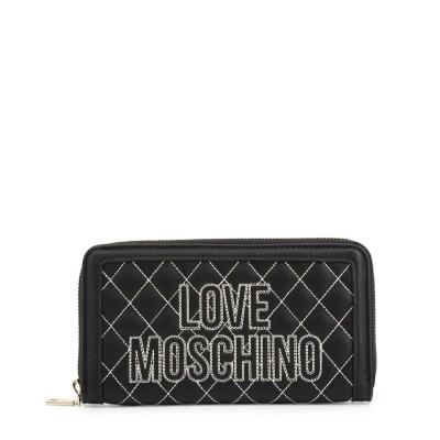 Portofel femei Love Moschino model JC5643PP08KG