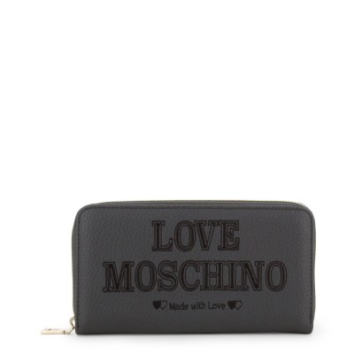 Portofel femei Love Moschino model JC5645PP08KN