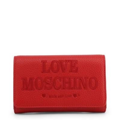 Geanta plic femei Love Moschino model JC5646PP08KN