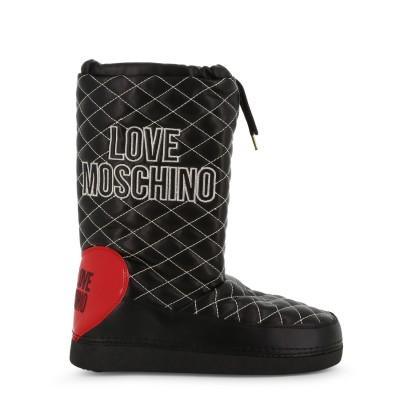 Cizme femei Love Moschino model JA24182G08JA