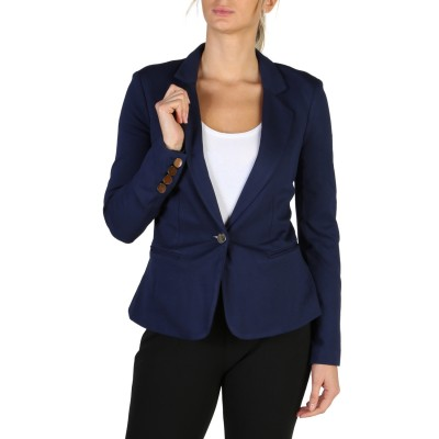 Blazer femei Guess model W83N18