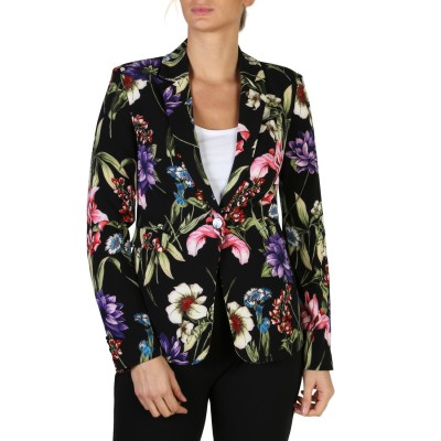 Blazer femei Guess model W83N23