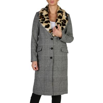 Palton femei Guess model W84L0F