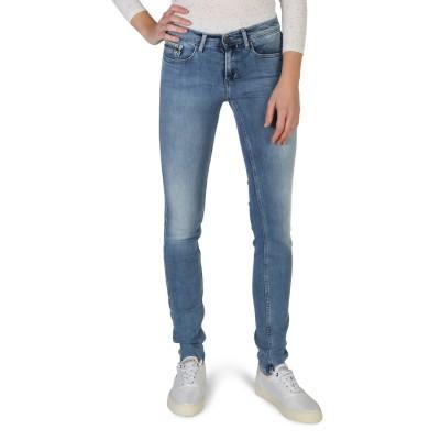 Blugi femei Calvin Klein model J2IJ204379