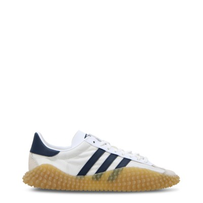 Pantofi sport barbati Adidas model CountryxKamanda