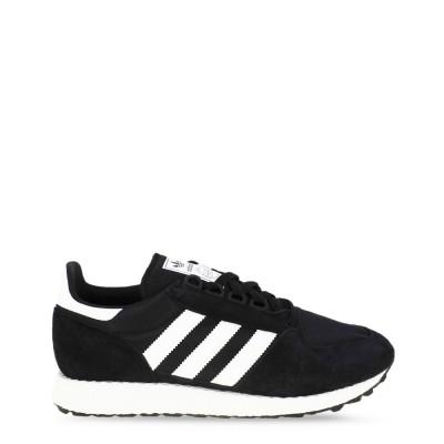 Pantofi sport barbati Adidas model ForestGrove