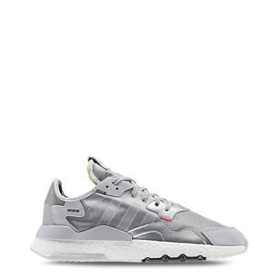 Pantofi sport barbati Adidas model NiteJogger