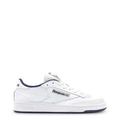Pantofi sport barbati Reebok model CLUB-C85