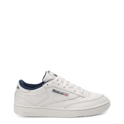 Pantofi sport barbati Reebok model CLUB-C85-MU