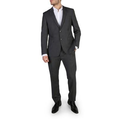 Costum barbati Tommy Hilfiger model TT878A0636