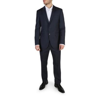 Costum barbati Tommy Hilfiger model TT878A4853