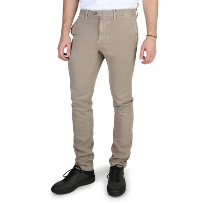 Pantaloni barbati Tommy Hilfiger model MW0MW03443