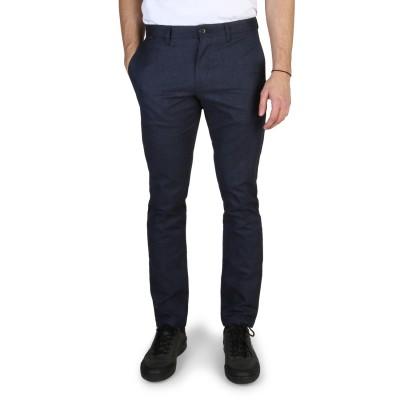 Pantaloni barbati Tommy Hilfiger model MW0MW03678