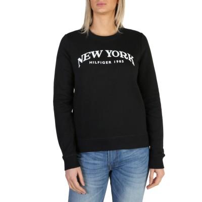 Bluza femei Tommy Hilfiger model WW0WW22672