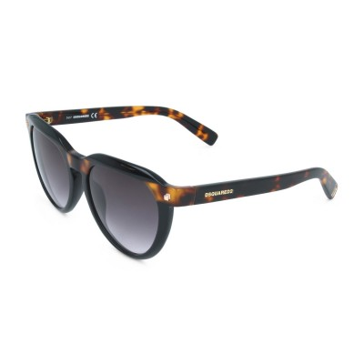 Ochelari de soare femei Dsquared2 model DQ0287