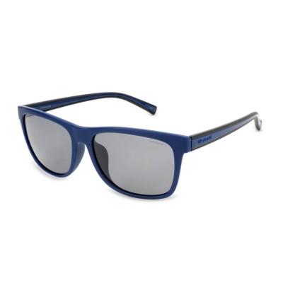 Ochelari de soare barbati Polaroid model PLD2009FS