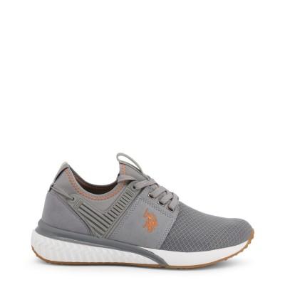 Pantofi sport barbati U.S. Polo Assn model FELIX4048S8_MY3