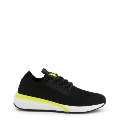 Pantofi sport barbati U.S. Polo Assn model FELIX4163W9_T2