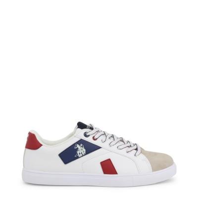 Pantofi sport barbati U.S. Polo Assn model FETZ4136S0_Y1