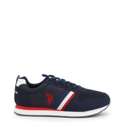 Pantofi sport barbati U.S. Polo Assn model NOBIL4243S0_TH1