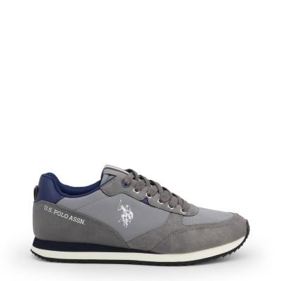 Pantofi sport barbati U.S. Polo Assn model WILYS4123S0_YH1