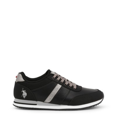 Pantofi sport barbati U.S. Polo Assn model XIRIO4121S0_YM1