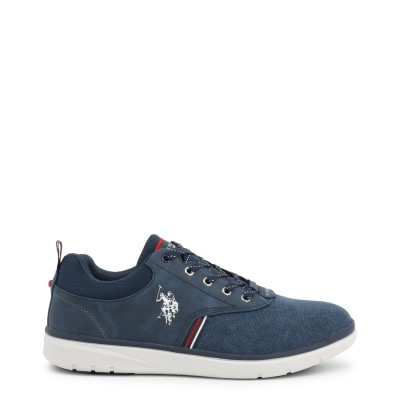 Pantofi sport barbati U.S. Polo Assn model YGOR4169S0_CY1