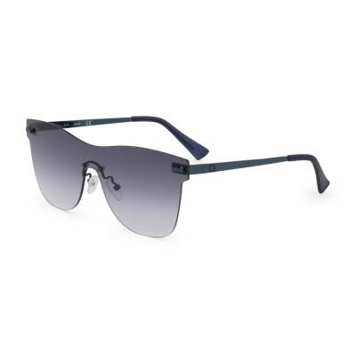 Ochelari de soare barbati Guess model GF0180