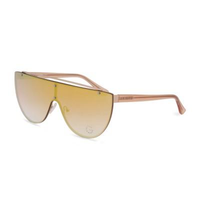 Ochelari de soare barbati Guess model GG1167