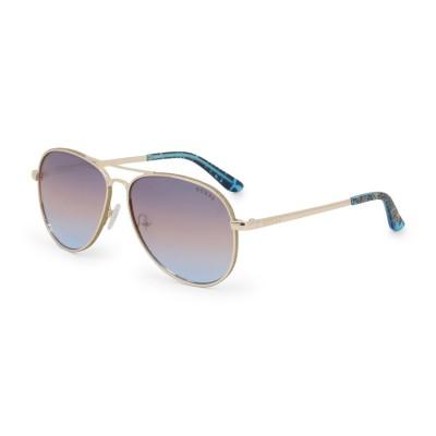 Ochelari de soare femei Guess model GU7555