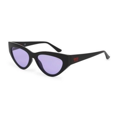 Ochelari de soare femei Guess model GU8201