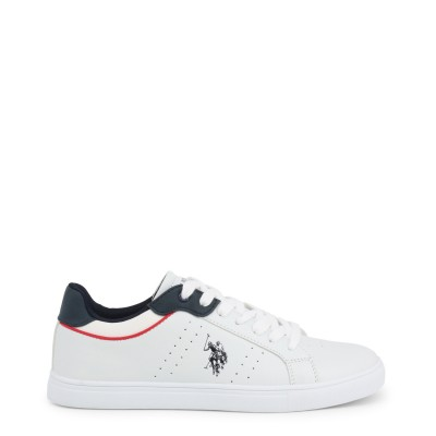 Pantofi sport barbati U.S. Polo Assn model CURTY4244S0_Y1