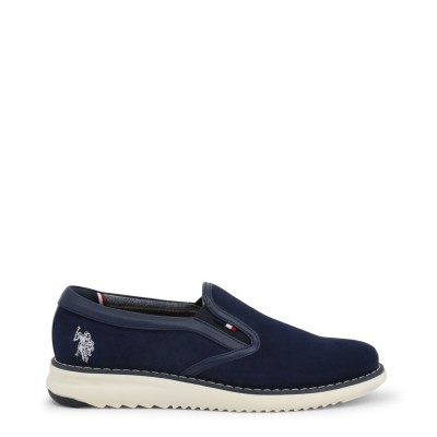 Slip-on barbati U.S. Polo Assn model YAGI4075S0_S1