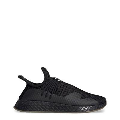 Pantofi sport barbati Adidas model Deerupt-S