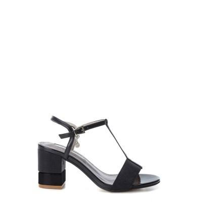 Sandale femei Xti model 30681