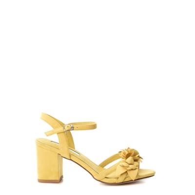Sandale femei Xti model 35043