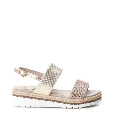 Sandale femei Xti model 48793