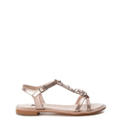Sandale femei Xti model 48995