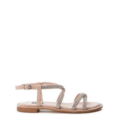 Sandale femei Xti model 48996