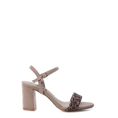 Sandale femei Xti model 49128