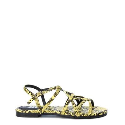 Sandale femei Xti model 49578